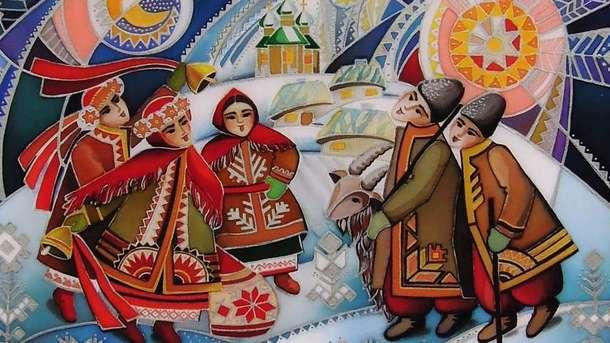 Старый Новый год и Щедрый вечер: как праздновать, обряды и традиции